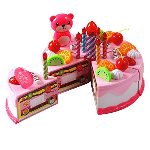 plastica-finta-play-velcro-taglio-della-torta-di-compleanno-giocattoli-fissati-con-le-candele-per-le