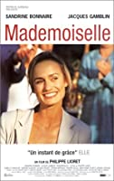 Mademoiselle [DVD] (2001)