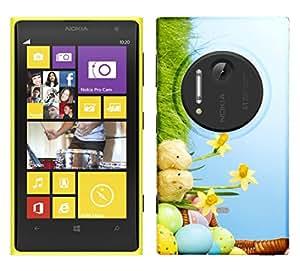 Wow Premium Design Back Cover Case For Nokia Lumia 1020