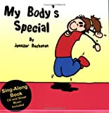 My Body's Special