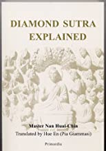Diamond Sutra Explained