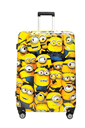 Despicable-Me-The-Minions-Tween-Spinner-28-4-Wheeler-Luggage-Case