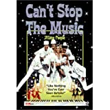 Can't Stop the Music (Widescreen)by Alex Briley