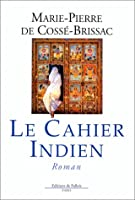 Le cahier indien