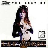 Best of Lee Aaron - Lee Aaron