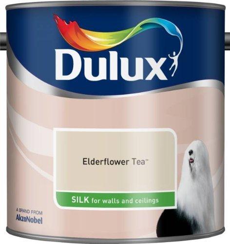 dulux-silk-elderflower-tea-25l-by-dulux