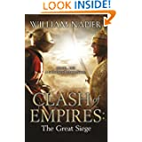 The Great Siege (Clash of Empires)