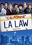 LA Law: Season Two