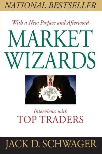 Market Wizards, Updated