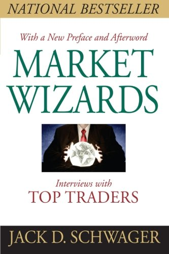Market Wizards, Updated