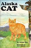 Alaska Cat