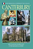 Cathedral and City of Canterbury (Jarrold City Guides) (French Edition) (0711710198) by Brooks, John