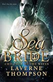 Sea Bride: Children of the Waves (Book 1)