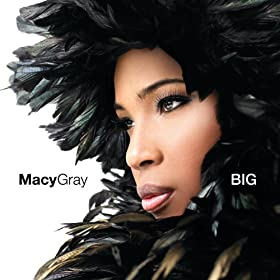 Big (International Version)