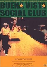 Buena Vista Social Club - Edition Simple