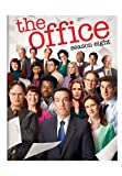 Office: Season Eight [DVD] [Import]