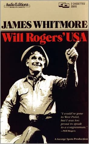 Will Rogers' USA