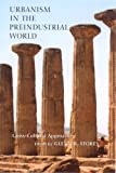 img - for Urbanism in the Preindustrial World: Cross-Cultural Approaches book / textbook / text book