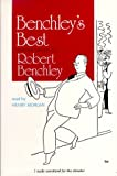 Benchleys Best: Unabridged