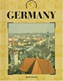 Germany (Major World Nations) (0791047520) by Dolan, Sean
