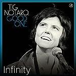 Infinity FX | Tig Notaro
