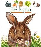 """Afficher """"Le lapin"""""""