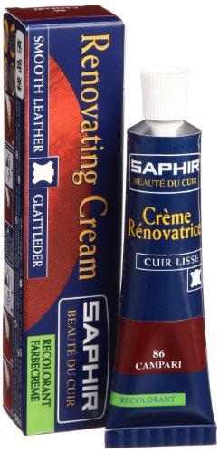 cirage-creme-renovatrice-saphir-tube-25-ml-campari-86