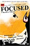 Focused [Import]