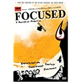 Focused [DVD] [Region 1] [US Import] [NTSC]by Artist Not Provided
