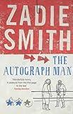The Autograph Man