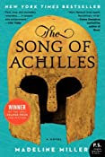The Song of Achilles: A Novel (P.S.): Madeline Miller: 9780062060624: Amazon.com: Books