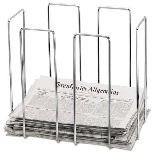 68477 Zeitungssammler Wires