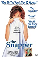 Snapper [Import USA Zone 1]