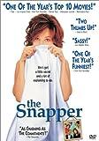 echange, troc The Snapper [Import USA Zone 1]