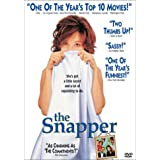 The Snapper ~ Colm Meaney