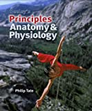 Seeleys Principles of Anatomy & Physiology