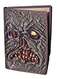 Evil Dead 2: Book of the Dead [DVD] [1987] [Region 1] [US Import] [NTSC]