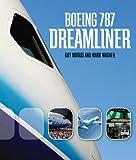Mark Wagner Boeing 787 Dreamliner