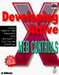 Developing ActiveX Web Controls: The...