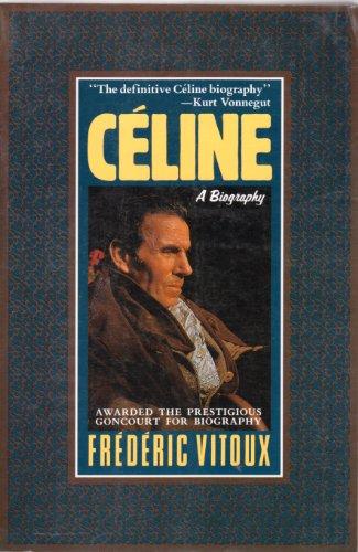celine-a-biography