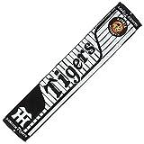 MIZUNO(ミズノ) 応援ジャガードマフラータオル 虎ロゴ 阪神タイガース 12JRXT1500