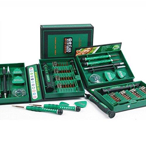 yongse-laoa-de-precision-38-en-1-kit-de-herramientas-de-reparacion-s2-de-acero-de-aleacion-ferrament