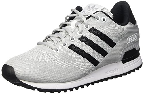656f80a499ac0 30% OFF on adidas Originals Men s Zx 750 Wv Sneakers on Amazon ...