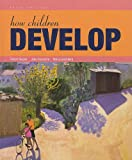 How Children Develop and Video Tool Kit for Human Development (1429247754) by Siegler, Robert S.