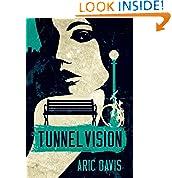 Aric Davis (Author) (160)Download:   $4.99
