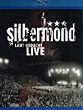 Silbermond – Laut gedacht Live [Blu-ray]