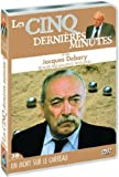 echange, troc 5 dernières minutes Jacques Debary, vol. 36