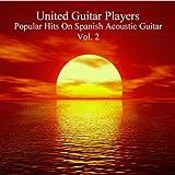 Classical Gas (Mason Williams Eric Clapton - Acoustic Instrumental)