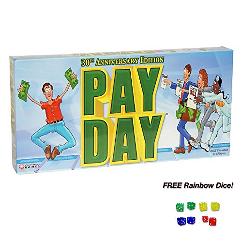 payday-with-free-set-of-dice
