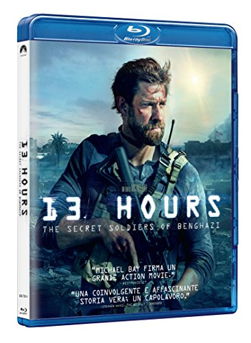 13-hours-the-secret-soldiers-of-benghazi-blu-ray